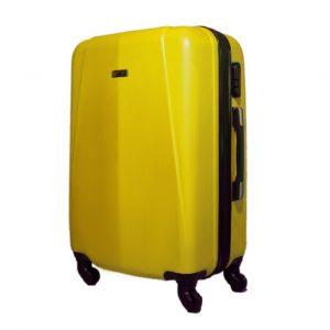 Купить чемодан российского производства в Москве